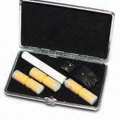 Advanced e Cigarette Electronic Cigarette joye 510 manual Starter kit D1