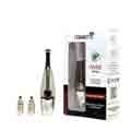 H1 Vase Series Clearomizer Combo