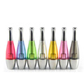 Vase Series Clearomizer | e Cigarette Clearomizer | e Cig Clearomizer