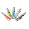 eGo Color Ce5 clearomizer
