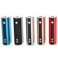 ECU 30 Watt Box Mod 2200mAh capacity battery