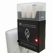 Advanced 510 Electronic Cigarettes Starter kit