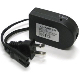 Dse 901 Electronic Cigarette Home Charger
