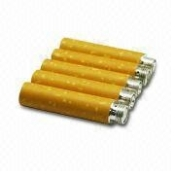 Blank J109 Electronic cigarette Cartomizers