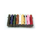 Dse 901 electronic cigarette manual battery colors