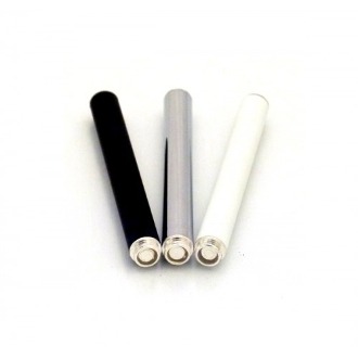 Kr808D-1 e Cigarette batteries 180mAh