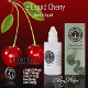 50ml Cherry e cigarette liquid