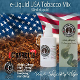 eLiquid 50ml USA MIX Flavor