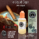 eLiquid 30ml Cigar Flavor