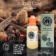 eLiquid 30ml Clove Flavor
