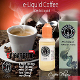 eLiquid 30ml Coffee Flavor