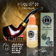 e Juice Liquid 30ml Pipe Flavor