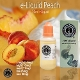 eLiquid 30ml Peach Flavor