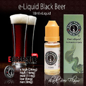eLiquid 10ml Beer Flavor