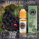eLiquid 10ml Blueberry Flavor