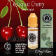 10ml Cherry e cig liquid refill
