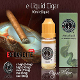 e Juice usa 10ml Cigar Flavor