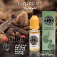 eLiquid 10ml Clove Flavor