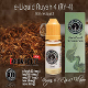 eLiquid 10ml Ruyan 4 / RY 4 flavor