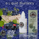 50ml Blueberry Flavor e Cigarette Liquid