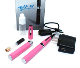 Combo Kit TGo W e Cigarette