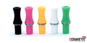 Ce4 Ce5 Clearomizer Drip Tip