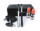Kr808 e Cigarette Clearomizer Kit