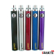 Evod 1100Mah eGo Batteries