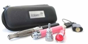 TGO-W/DSE901 MEGA BATTERY MT3/EVOD COMBO KIT