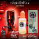 eLiquid 30ml Red Cola Flavor