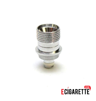 Vhit Glacier Wax Clearomizer Coil Head