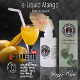50ml Mango Flavor eLiquid
