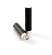 Electronic cigarettes DES801 Blank Cartomizers