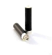 Electronic cigarettes pen style DES801 Cartomizers