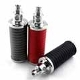 e Cigarette Vapor Battery 4500mah Adjustable Voltage