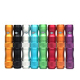 X6 Variable Voltage 1300mAh eGo Battery