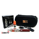 ProTank Clearomizer 1300mAh Battery Combo Kit