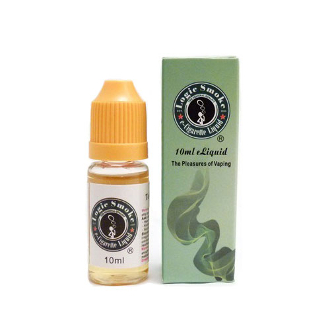 Discount e Liquid | Clearance Special | Discount 10ml e Liquid