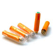 Electronic Cigarette Rn4081 Cartomizers