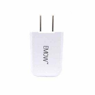 Emow Wall Adapter