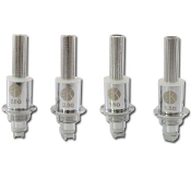 EMOW Clearomizer Coil Heads