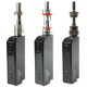 e Vaporizer Mod Box IPV Mini Combo Kit