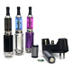 K101 e Cig Mod Viv Nova Clearomizer Kit