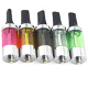 Bcc UnoTank Clearomizer
