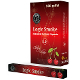 Cherry Flavor Disposable Electronic Cigarette
