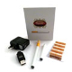 Kr808D-1 Electronic Cigarette Kit