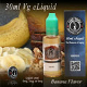 30ml Vg e Liquid Banana Flavor