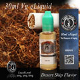 30ml Vg e Liquid Desert Ship Flavor
