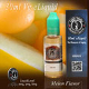 30ml Vg e Liquid Melon Flavor