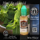 30ml Vg e Liquid Mint Flavor